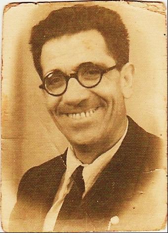 Mannucci Danilo